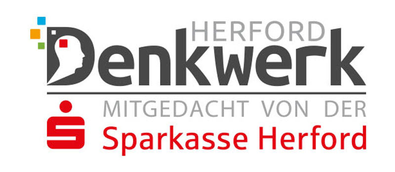 Denkwerk Herford Logo