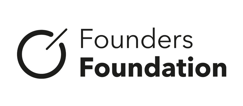 Founders Foundation Logo