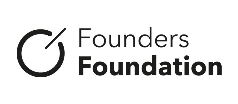 Founders Foundation Logo