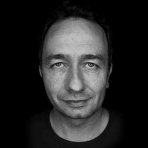 Jonathan Maycock