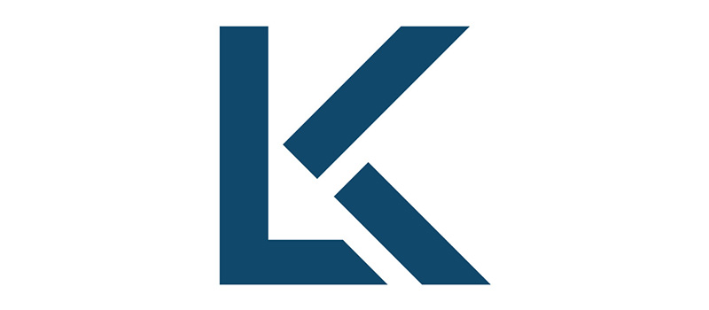 Lieblingskapital Logo