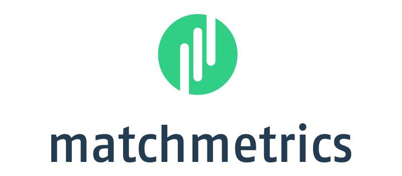 matchmetrics Logo