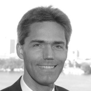 Ralf Struthoff