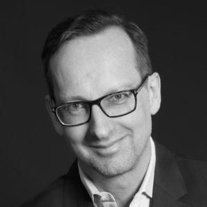 Torsten Bendlin