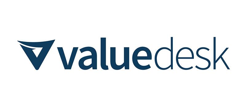 valuedesk Logo