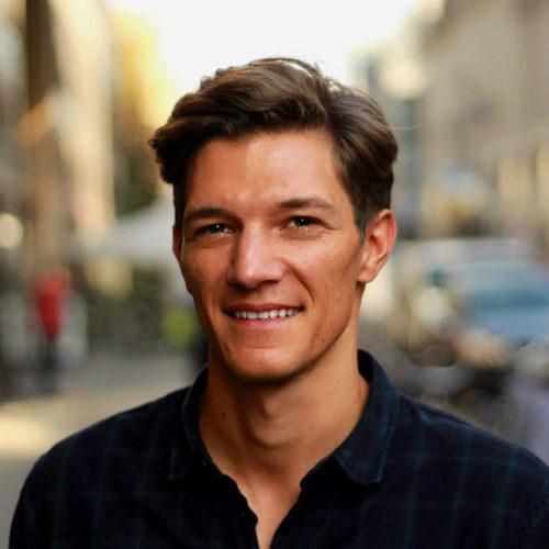 Thomas Lueke