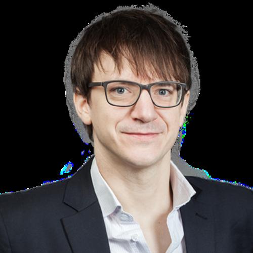 Jens Toennesmann