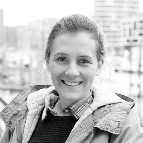 Juliane Eichblatt