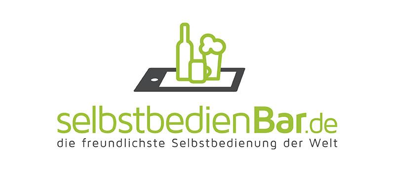 Selbstbedienbar Logo