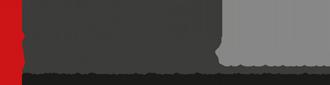 Markt & Wirtschaft Westfalen Logo