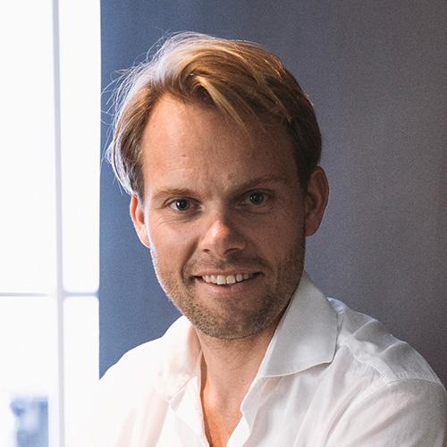 Bobby Östberg