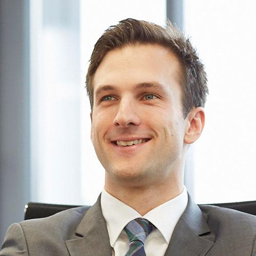 Henning Duderstadt