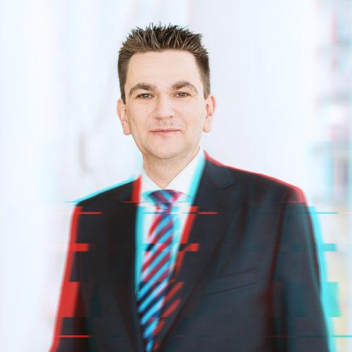 Dr. Stefan Breit