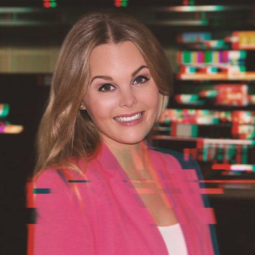 Janna Linke