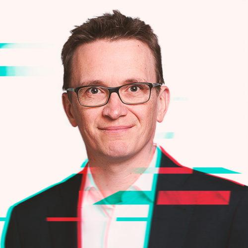 Jörg Zätzsch