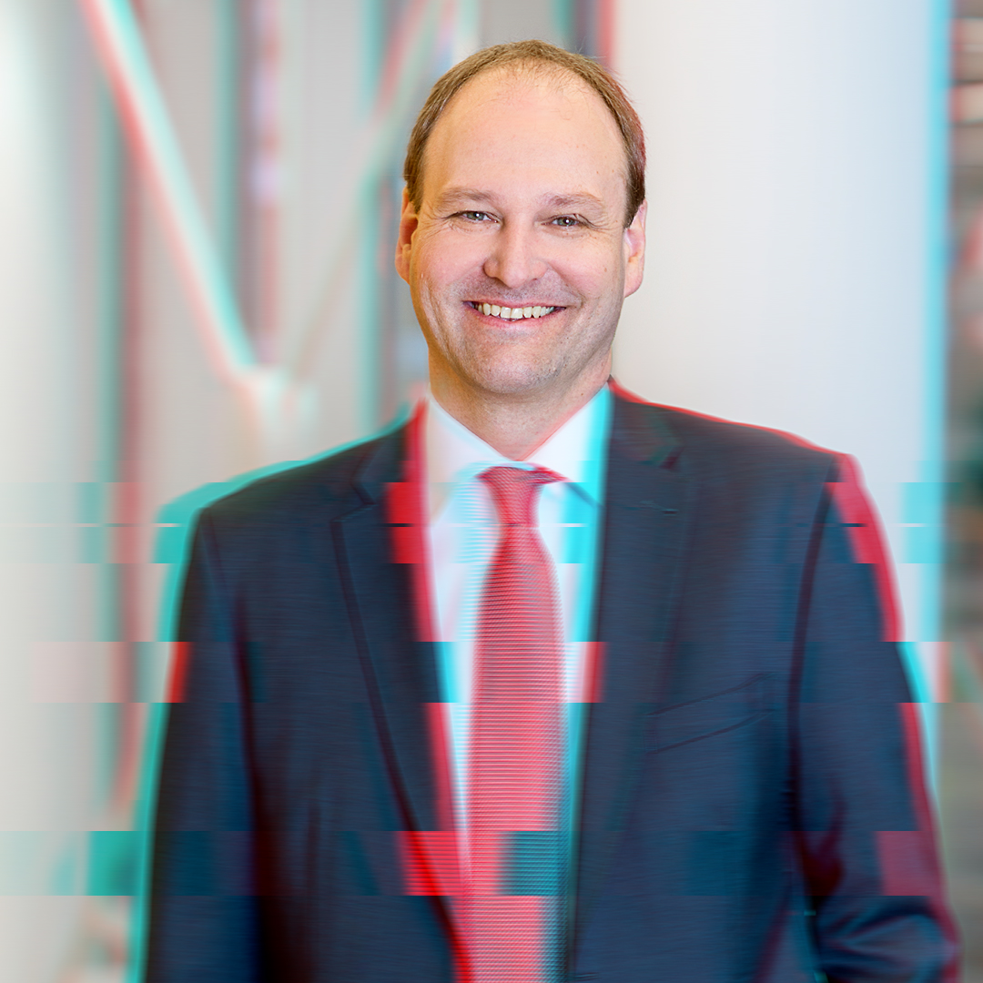 Markus Miele