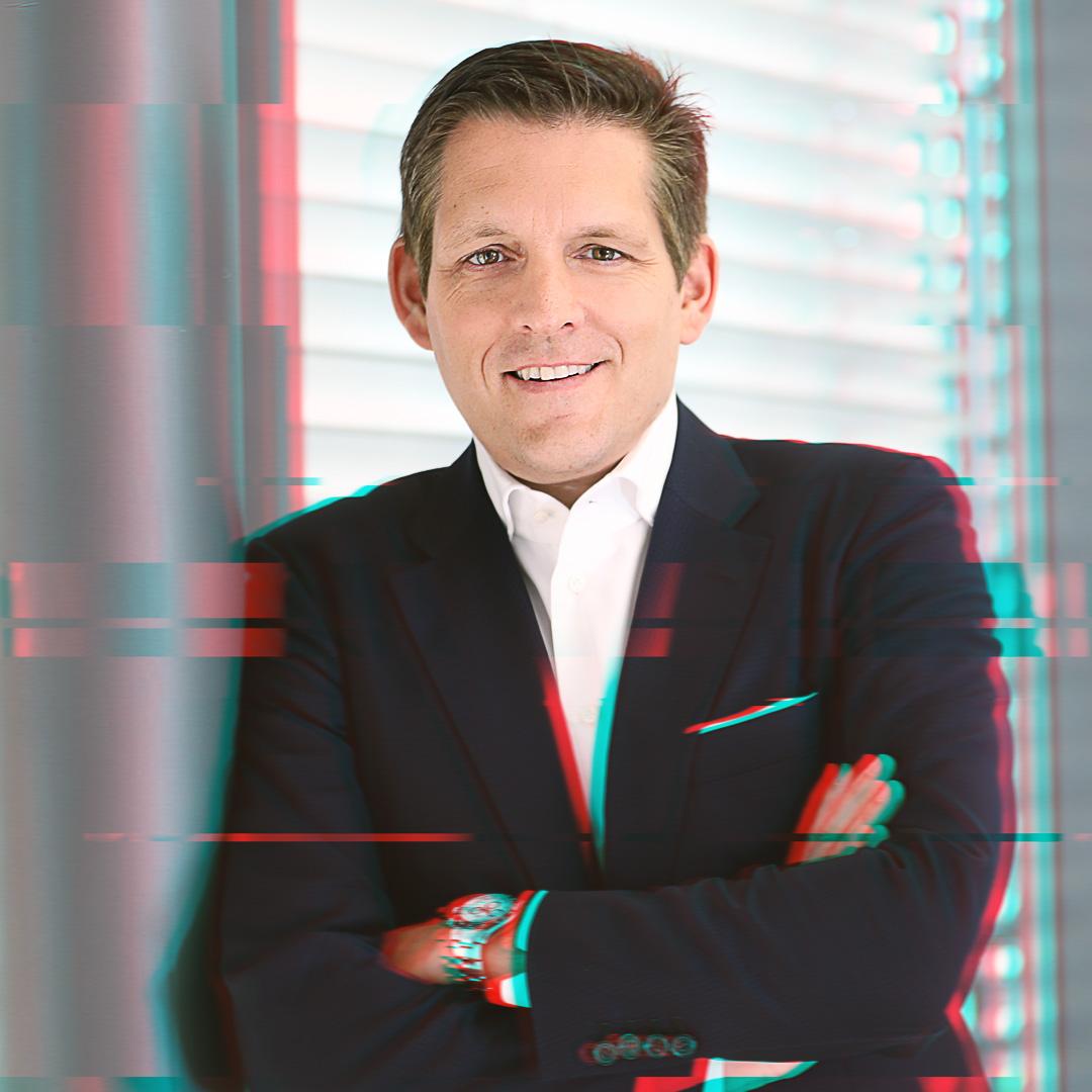 Eduard R. Dörrenberg