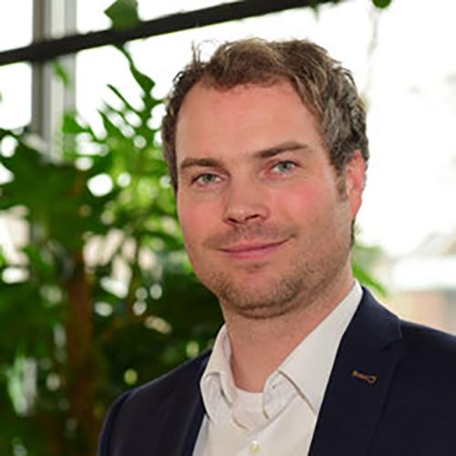 Dr. Philipp Eustermann