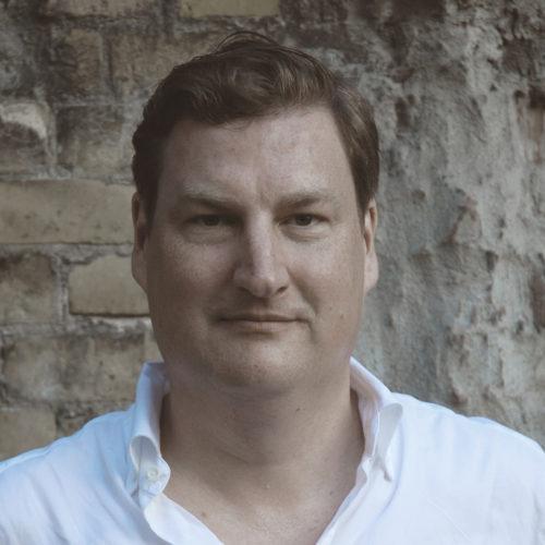 Jan Borgstädt