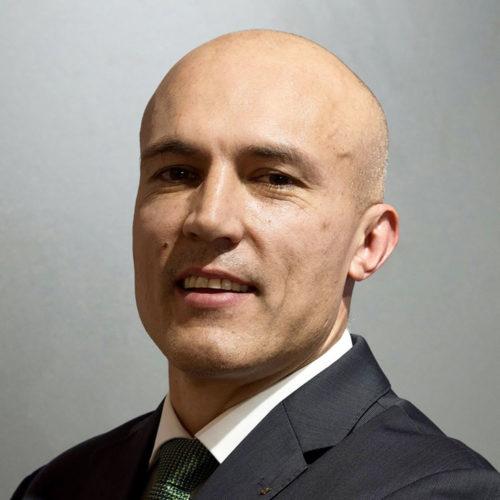 Thomas Schlenker