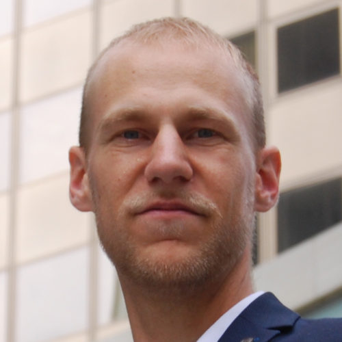 Jonas Gehring